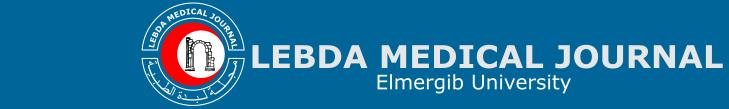 Lebda Medical Journal